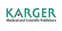 Karger Publishers